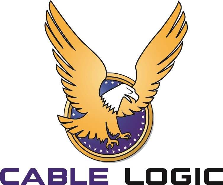 Logo_Cable Logic Full.jpg