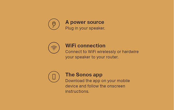 Sonos-What-you-need-to-set-up-power.png