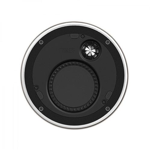 KEF Ci160TR Slim In-Ceiling Speaker Each