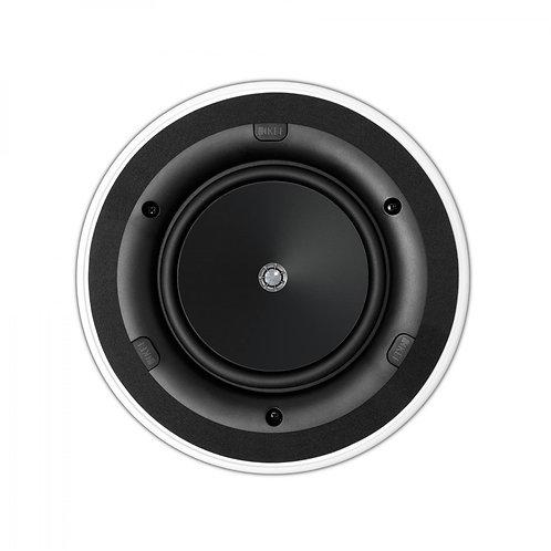 KEF Ci160.2CR In-Ceiling Speaker Each