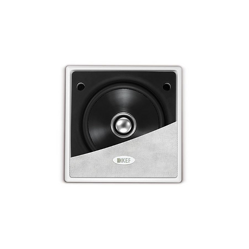 KEF Ci100QS In-wall Speaker