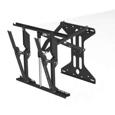 Ecobracket ECO-3790  Articulated  Wall Mount