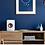Thumbnail: KEF LSX Wireless Speakers Titanium Grey