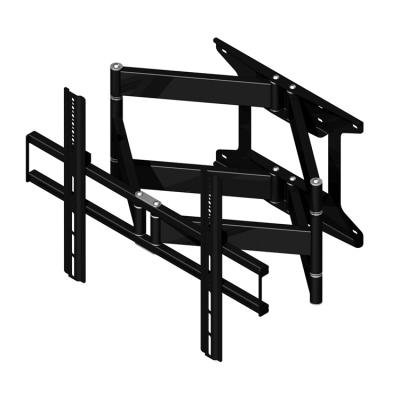 Ecobracket LCD-3270  Articulated  Wall Mount