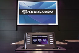 Cable Logic-Crestron solutions.jpg