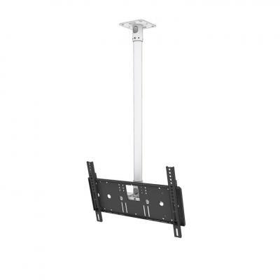 PLC-Large TV Ceiling Mount