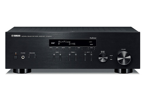 Yamaha RN303D Network Stereo Receiver
