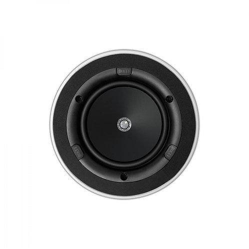 KEF Ci130.2CR In-Ceiling Speaker Eac