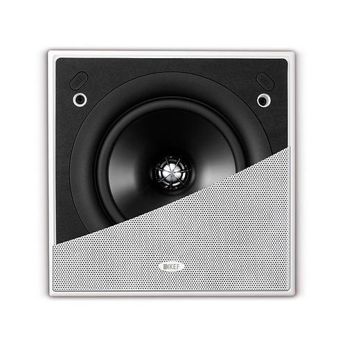 KEF Ci160QS In-wall Speaker