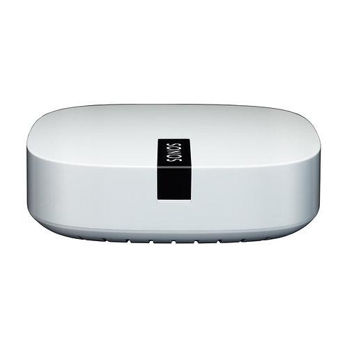 Sonos Boost - Wireless Signal Extender