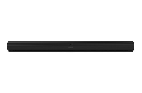 Sonos Arc - Premium Smart Soundbar with Voice Control