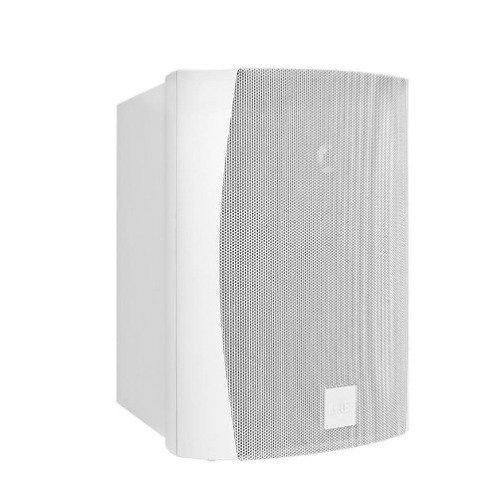 KEF Ventura 4 Outdoor Speaker Pair White