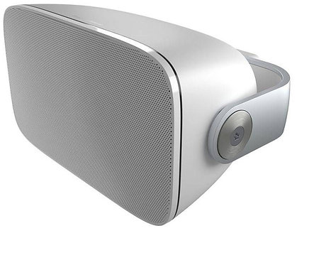 Bowers and Wilkins - AM1 Monitor Outdoor Speakers