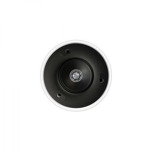 KEF Ci100.2QR In-Ceiling Speaker Each