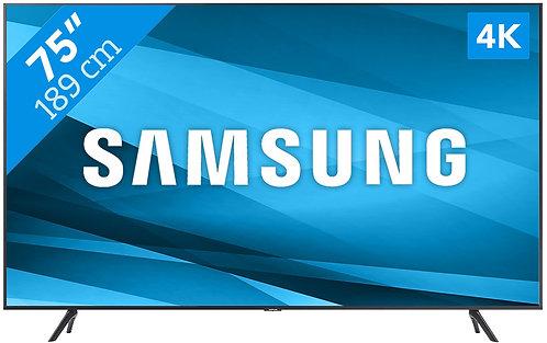 Samsung LH75BETHLGUXEN 4K Smart Business TV