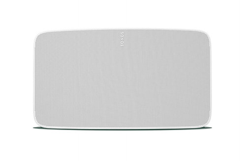 Sonos Five - Wireless Speaker White