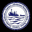 logo-4-CSCAMVNF.png