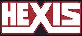 Hexis Logo.jpg