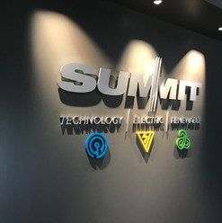 Summit Lobby Wall.jpg