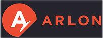 Arlon Logo.jpg