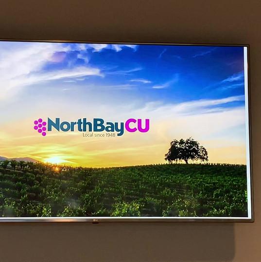 NorthBay CU 65 Digital Display