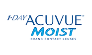 acuvue-moist_edited.png