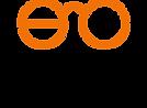 SCO-logo-stack-full-colour1080.png