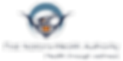 FNHA-Logo-small_edited_edited.png