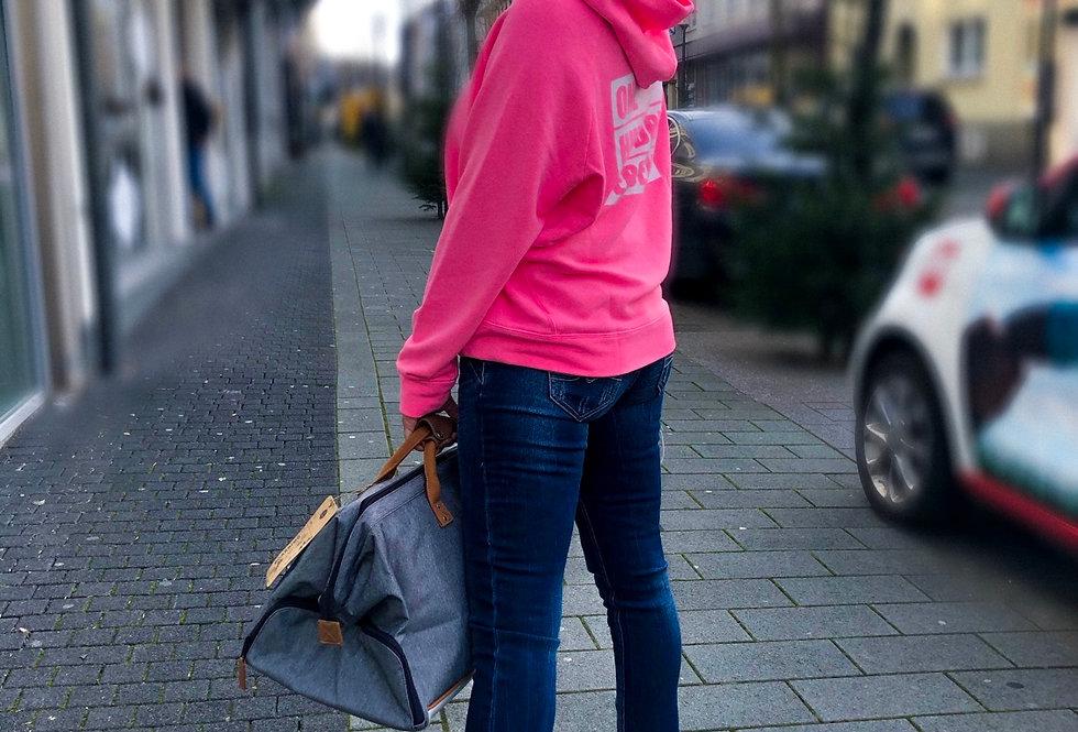 BLUE MONKEY - Jeans 29MANIE-105540121