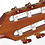 Thumbnail: TC135SC TAKAMINE Classical Acoustic Guitar with Cutaway