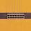 Thumbnail: C132S TAKAMINE Classical Guitar