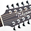Thumbnail: JJ325SRC-12 John Jorgenson Takamine Dreadnought Acoustic 12-String Guitar