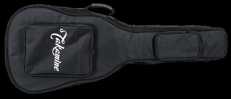 GB-J Takamine Gig Bag for Jumbo Guitars