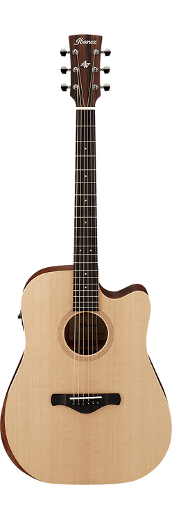 Ibanez AW150CE