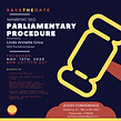 SED Parlimentary Procedure Post.png