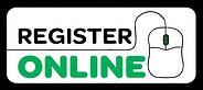 Register Online.png