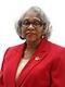 Shirley Douglas SED NANBPWC.png