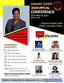 SED Virtual Conference Flyer (2).png