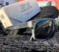 glasögon.jpg