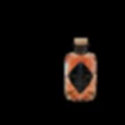 Gin_Comp_auf_Schwarz_Flasche.png