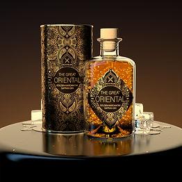 Oriental Flasche + Dose.jpg