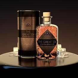 20s Flasche + Dose.jpg