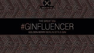 Ginfluencer.jpg