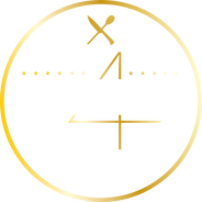 Dinner4two_Logo--W.png