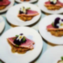 Microfood