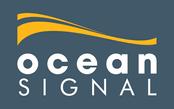 Ocean-Signal-Full-Color.png