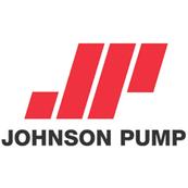 johnson-pump-250x250.png