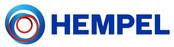 HEM_Logo_RGB.jpg