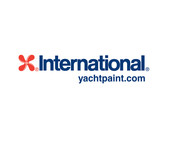 International-Paints.jpg