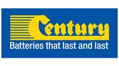 century-batteries-vector-logo.png